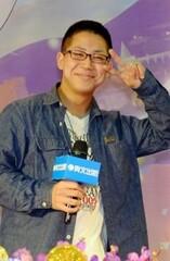 Tappei Nagatsuki