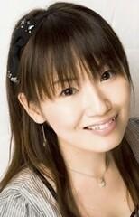 Saki Nakajima