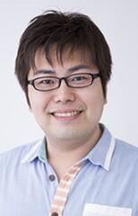 Хироки Мацукава