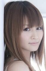 Yuu Kobayashi