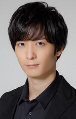Yuuichirou Umehara
