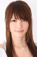 Юрика Аидзава