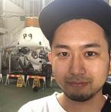 Satoshi Koike