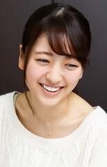 Alisa Takigawa