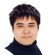 Такаюки Окада