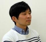 Arifumi Imai
