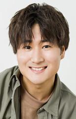 Yuuya Hirose