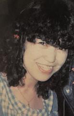 Kaoru Tada