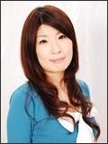 Tomoe Jinbo
