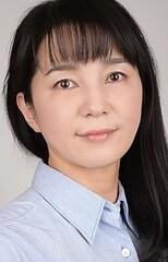 Риэко Такахаси