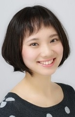 Саэко Камидзё