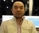 Shinkichi Mitsumune