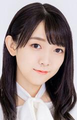 Yuuka Nishio