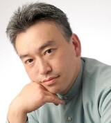Тору Фурусава