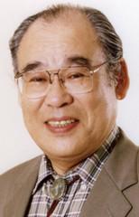 Киёси Кавакубо