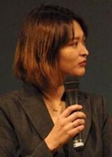 Kiyoko Sayama