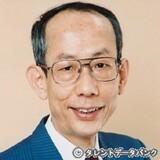 Икуо Нисикава