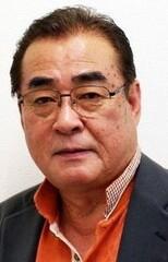 Ёсукэ Акимото