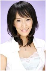 Sayaka Kinoshita