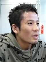 Shuuhei Morita