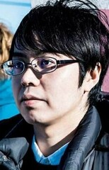 Shuuzou Oshimi