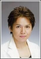 Такаси Мито