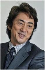Масатика Итимура