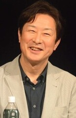 Motoka Murakami
