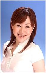 Мисаки Сэкияма