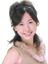 Кумико Хига