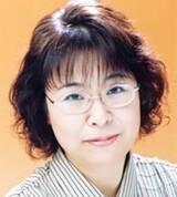 Noriko Suzuki