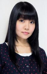 Madoka Yonezawa