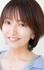 Акико Накагава