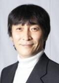 Хироюки Кавамото