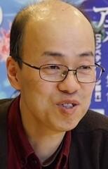 Toshiyuki Inoue