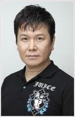 Юдзи Мицуя