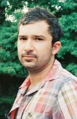Дейв Троско