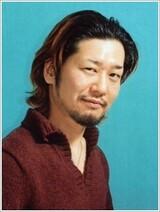 Тосихару Наканиси