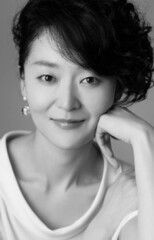 Хикари Ёно