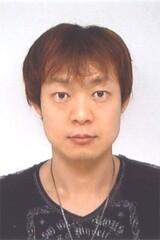 Масахито Ябэ