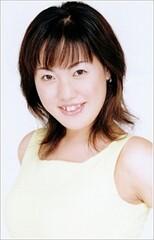 Nozomi Yoneshima