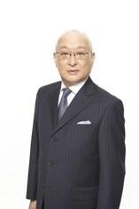 Дзюн Хадзуми