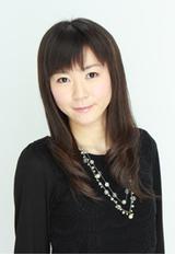 Kei Maeda