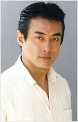 Таро Ямагути