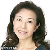 Кири Ёсидзава