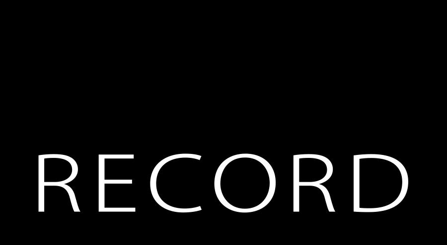 Аниме студии Bakken Record