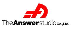 Аниме студии The Answer