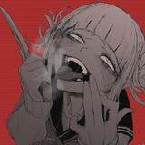 Dead-chan