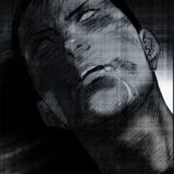 Lord Grim2