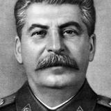 Сталин всё видит